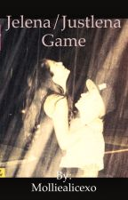 Jelena/Justlena~Game by Molliealicexo