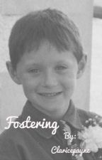 Fostering (a Niall Horan fic) ON HOLD by Claricepayne