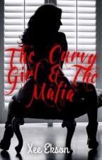 The Curvy Girl & The Mafia by 23xee23