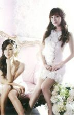 [Longfic] If you know me - Yulsic by hoangngocmai12