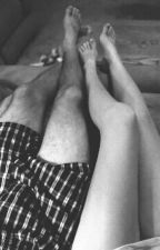 Realizzo il mio sogno by lory__00