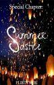 Summer Solstice by flirtyyuri