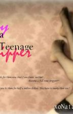 Story of a Teenage Stripper {Arranged Marriage} by xoNatasha15xo