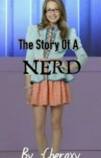 The Story Of A Nerd (Malay) by Cheroxy