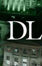 De La Salle University Love story by jemappellekelby16