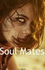 Soul Mates {Teen Wolf} (Panne d'inspiration) by Golguette