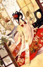 Trùng Sinh Chi Y Phẩm Đích Nữ - cổ đại by Darlene_C