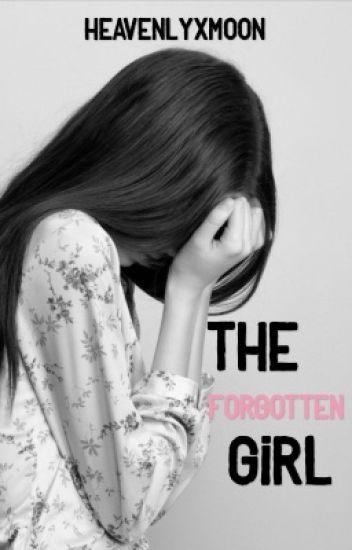 The Forgotten Girl #2