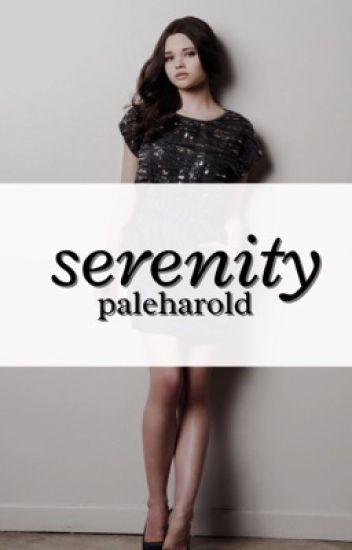 Serenity  [h.s]