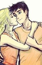 Percabeth, After War by Natalie_B12