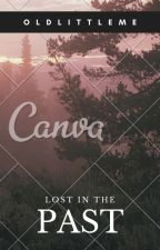 Gone Into The Past Yet, To Return? - Winx Club Fanfiction by WinxClubElbie