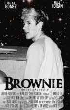 Brownie ➸ Niall Horan by pinkyhoran