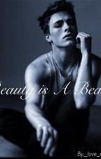Beauty is A Beast (boyXboy) by A_R_Rockettt