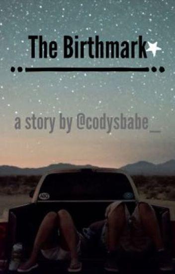 the birthmark summary