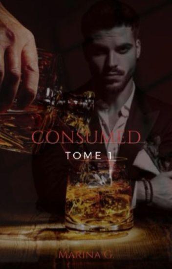 Consumed (français)