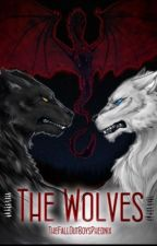 The Wolves by 5_seconds_of_MUSIC_