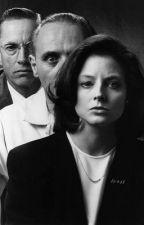 Hannibal Lecter by emilywestrich