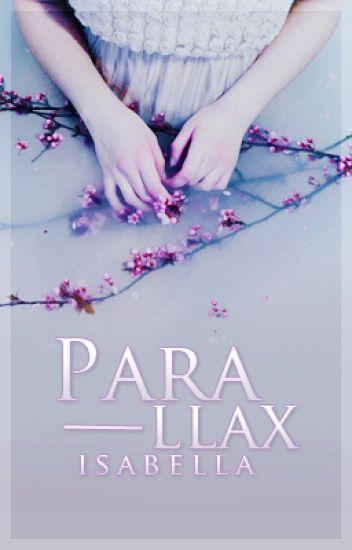 Parallax {GxG}