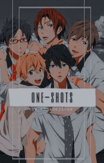 One-shots lemon