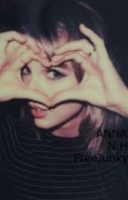 ANNA-n.h by OhMyLonelyHeart