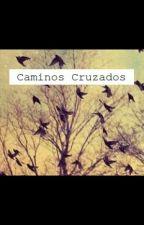 Caminos cruzados by paolaubb