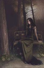 Night Walker by AliceXxM