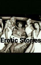 -Erotic Stories- by Zeeina