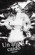 "Instagram; ""Un ángel caído"" «Shawn Mendes» by -shaleex"