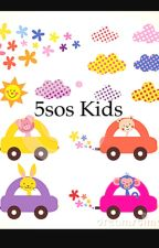 5sos kids by Fangirl_24_24