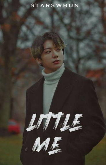 Little Me - BTS