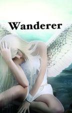 Wanderer: A Maximum Ride Fanfic by pikachucatcookie