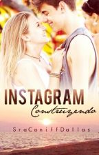 Instagram: Construyendo.»Brent Rivera. by -idk5sos