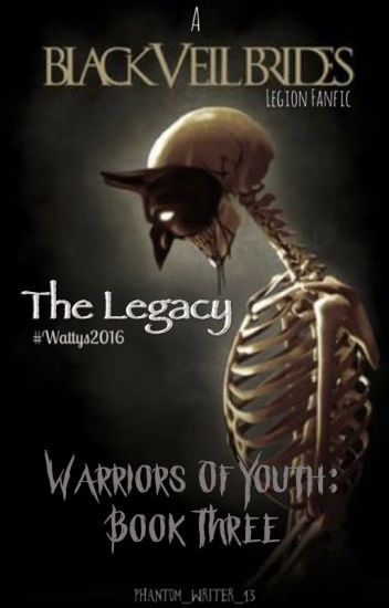 bvb legion of the black movie download