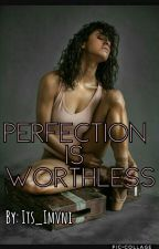 """Perfection"" is Worthless (A Les Twins FanFic) by Its_Imvni"