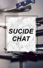 Sala <Suicidio 666> by Ghinii