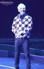 <Bigbang Fanfiction> Giành lại em út by Rinnie1997