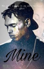 Mine. by UrbxnGoddess