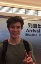 Shawn Mendes Dirty Imagines by highonmendes