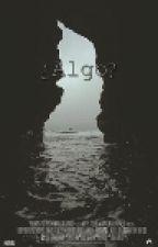 ¿ALGO? by jorge_malik