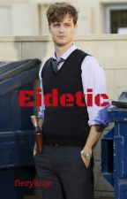 Eidetic - A Criminal Minds/Spencer Reid Story by fieryblue
