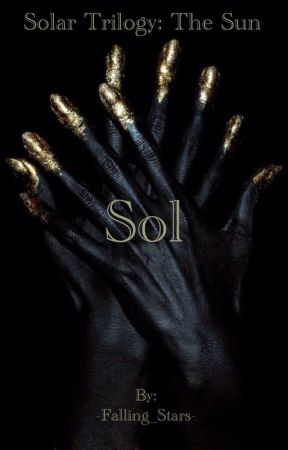 Sol by -Falling_Stars-
