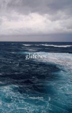 glitches {muke} by CrackCobain