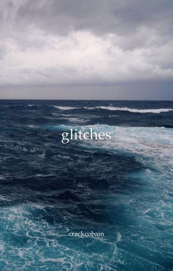 glitches {muke}
