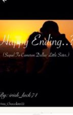 Happy Ending..? by Supernatural_love83