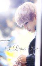 {Completed} I Love You  by yumiswi