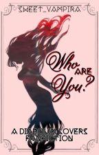 ฬђ๏ ๔๏ y๏ย tђเ๒к ค๓ เ t๏ y๏ย?【ค ๔เค๒๏lเк l๏שєгร モคภモเςtเ๏ภ】-On Hold- by Sweet_Vampira