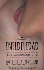 """Infidelidad"" l.h •Editando• by Ale_is_a_penguin1"