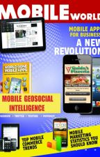 Mobile GeoSocial Intelligence by resourcetech