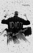 The Michael Project by TheOnlyNiallHoran