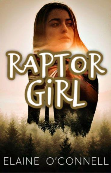 Renegade: A Jurassic World Fan Fiction | Zach Mitchell